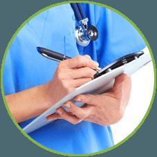 medical_supervision