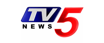 SuVitas Featured on TV5 News Channel