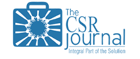 CSR Journal Logo