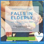 Best care for elderly citizens